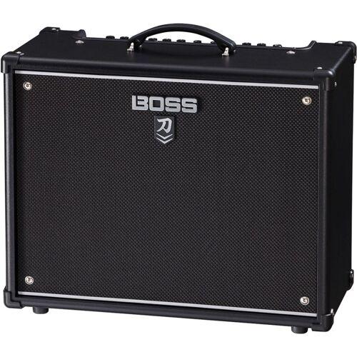 Boss Katana-100 MKII Gitarrenverstärker