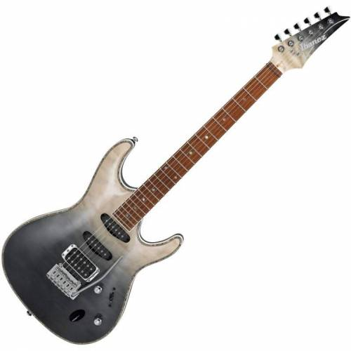 Ibanez SA360NQM-BMG E-Gitarre