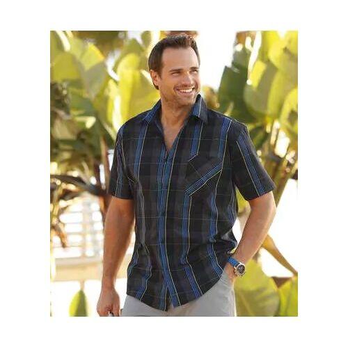 Atlas for Men Sommerhemd