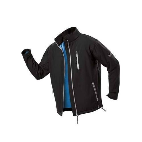 Atlas for Men Softshelljacke