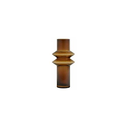 Nordal Vase RIll mit Rillen