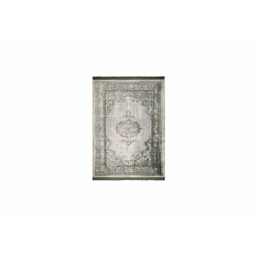 Zuiver Marvel 170X240 Moos-Teppich
