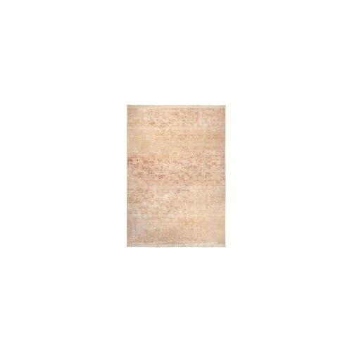 Dutch Bone Shisha Desert Teppich 160X235