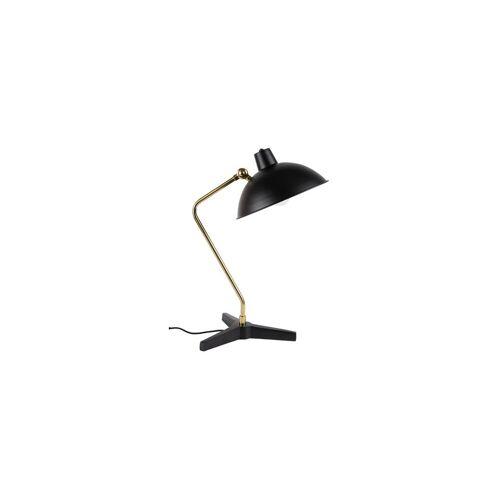 Dutch Bone Schreibtischlampe Devi