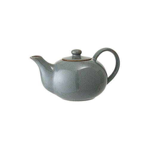 Bloomingville Pixie-Teekanne