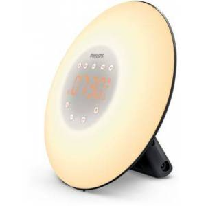 Philips Wake-up Light HF3506/06