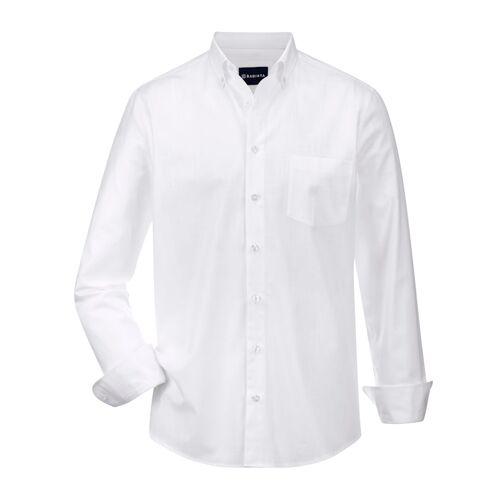 Babista Premium Leinenhemd Babista Premium Weiß
