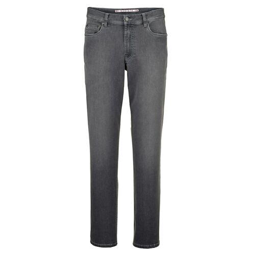 Babista Premium Jeans Babista Premium Grau
