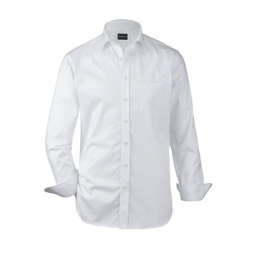 Babista Premium Hemd Babista Premium Weiß