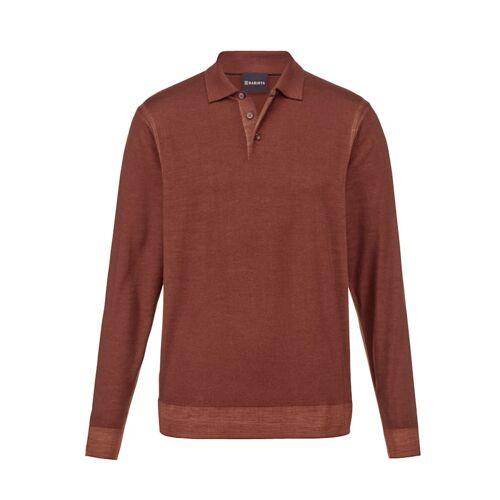 Babista Premium Pullover Babista Premium Rost