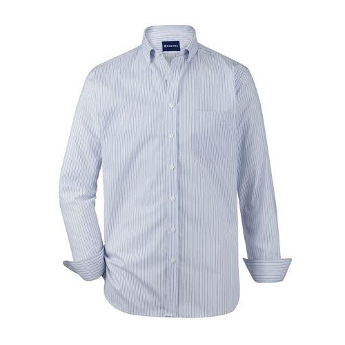 Babista Premium Hemd Babista Premium Weiß/Blau