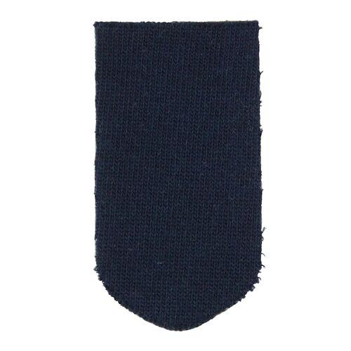 Esda Herren-Socken Esda Marineblau