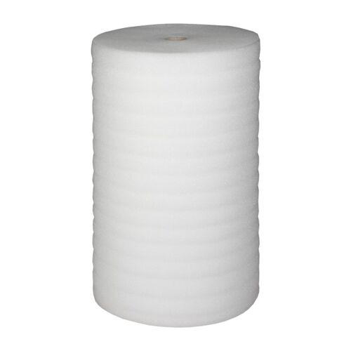 BB-Verpackungen oHG PE-Schaumfolie (3 mm x 100 m)