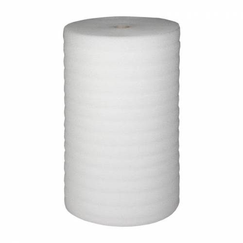 BB-Verpackungen oHG PE-Schaumfolie (1 mm x 250 m)