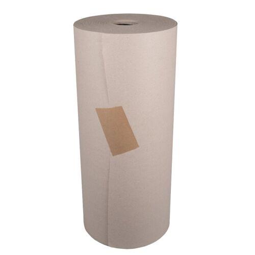 BB-Verpackungen oHG Polsterpapier auf Rolle 50 cm x 300 m