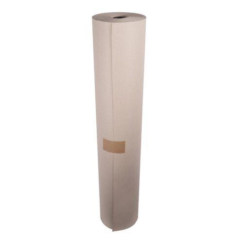 BB-Verpackungen oHG Polsterpapier auf Rolle 100 cm x 250 m