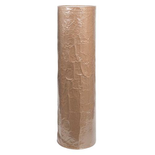 BB-Verpackungen oHG Luftpolsterfolie (1,5 x 50 m) Papierkaschiert