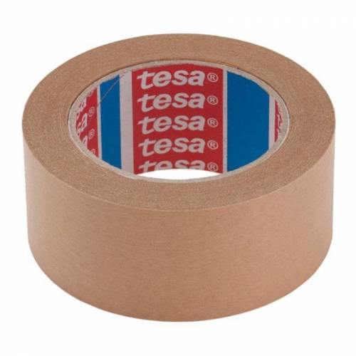 TESA Papierklebeband