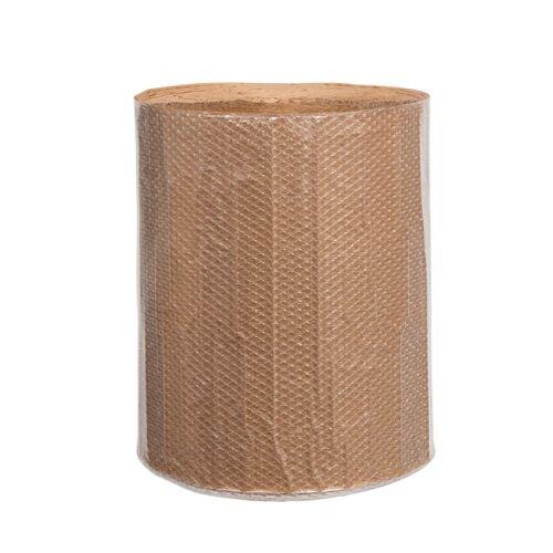 BB-Verpackungen oHG Luftpolsterfolie (0,5 x 50 m) Papierkaschiert