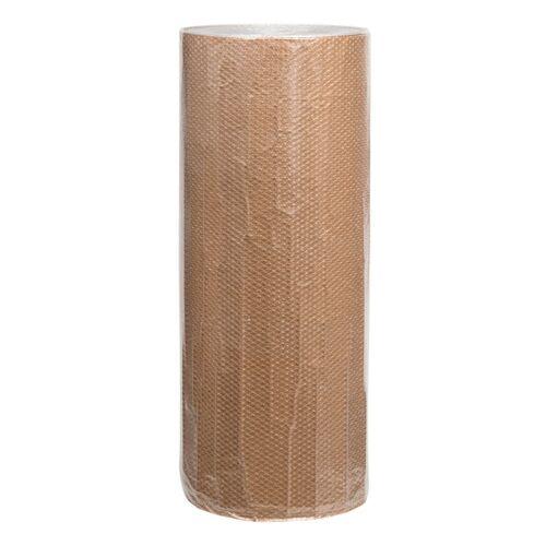 BB-Verpackungen oHG Luftpolsterfolie (1,0 x 50 m) Papierkaschiert