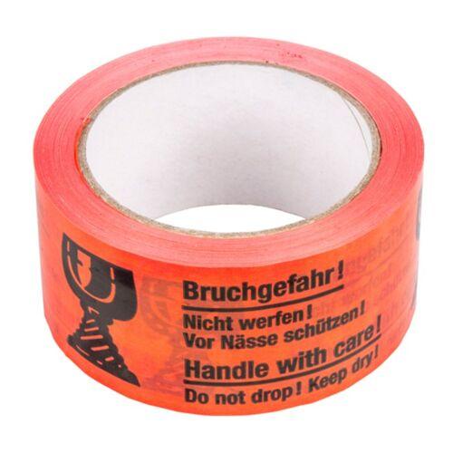 BB-Verpackungen oHG Klebeband PVC (Bruchgefahr)