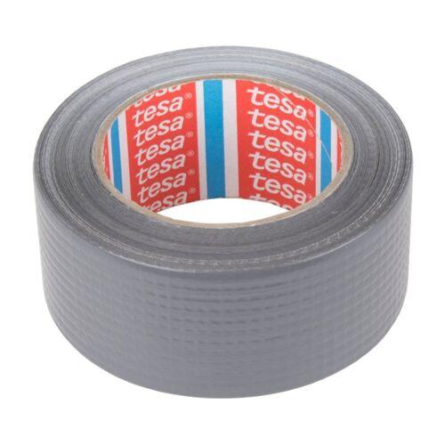 Tesa Duct Tape 4610 (Panzertape)