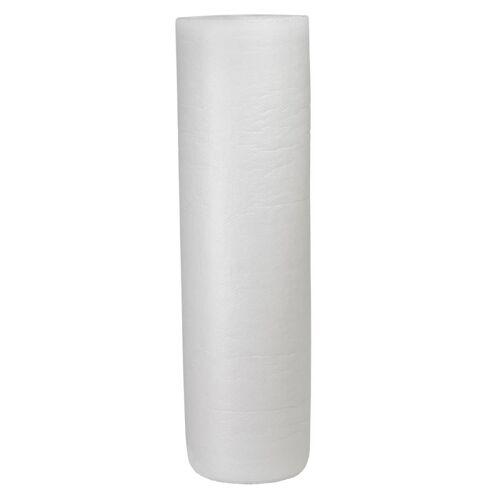 BB-Verpackungen oHG Luftpolsterfolie (1,5 x 50 m) Vlieskaschiert