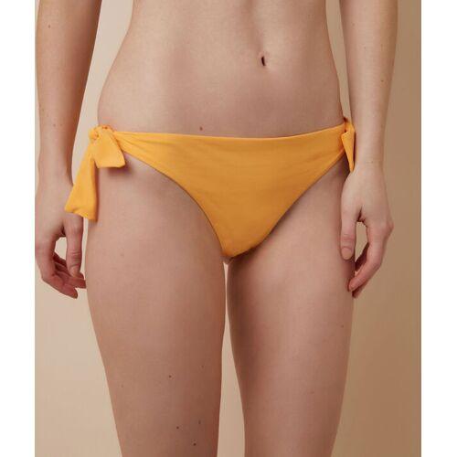 Etam Brazilian-bikiniunterteil