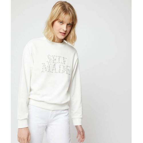 "Etam Sweatshirt ""selfmade"""