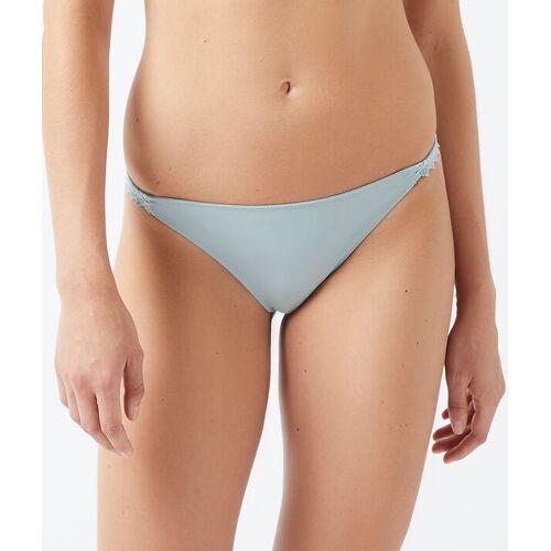 Etam Bikini-panty aus mikrofaser