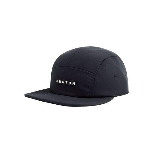 Burton Crown Wetterfester 5 Panel Hat, 1SZ