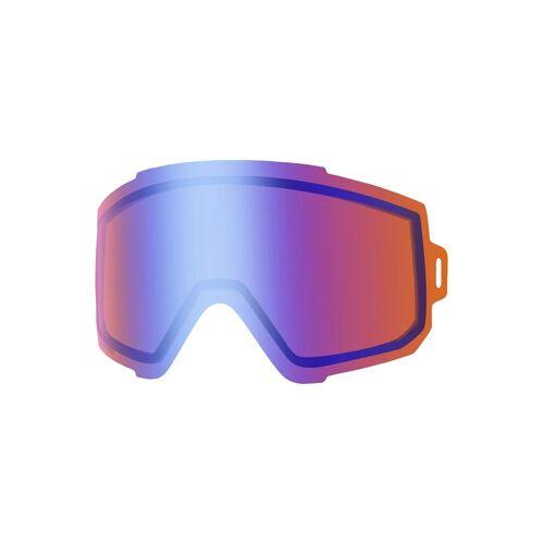 Anon Sync Sonar Brillenglas, SONAR Blue (46% VLT)