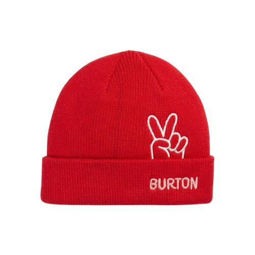 Burton Mütze für Kleinkinder, 1SZ