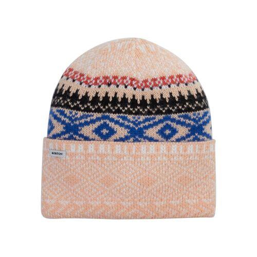 Burton Edgeworth Mütze, 1SZ