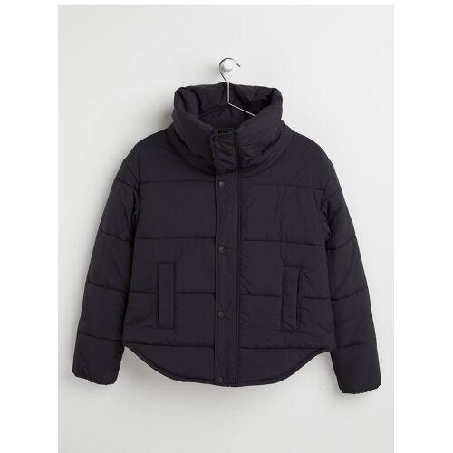 Burton Heyland Jacke für Damen, XS