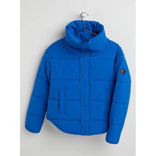 Burton Heyland Jacke für Damen, S