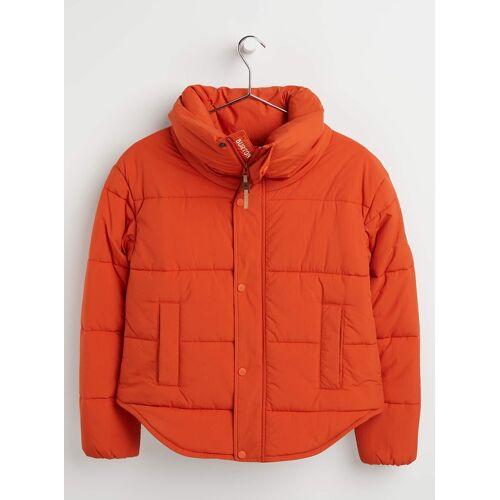 Burton Heyland Jacke für Damen, XL