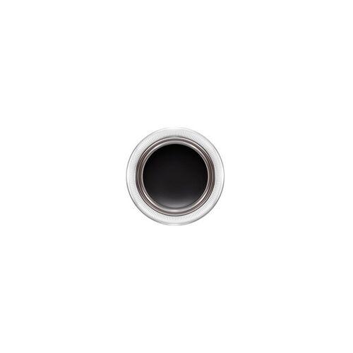 Mac Cosmetics - Pro Longwear Fluidline Eye Liner And Brow Gel  - Macroviolet