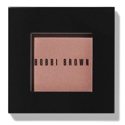Bobbi Brown - Blush - Slopes