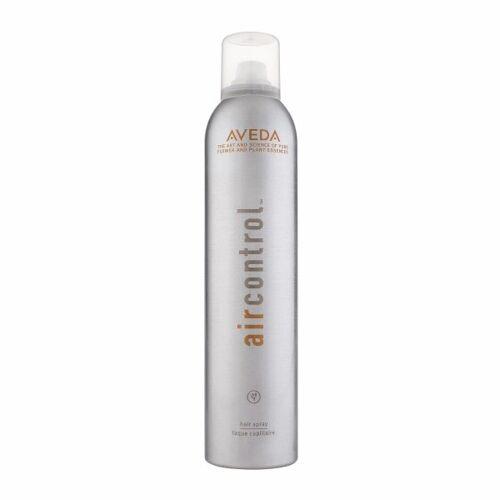 Aveda - Air Control Hair Spray