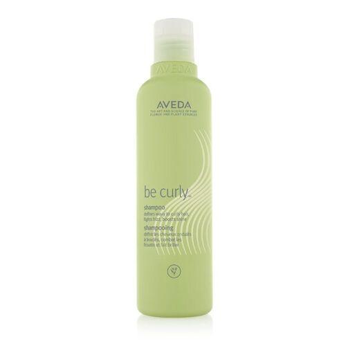 Aveda - be curly ™ shampoo