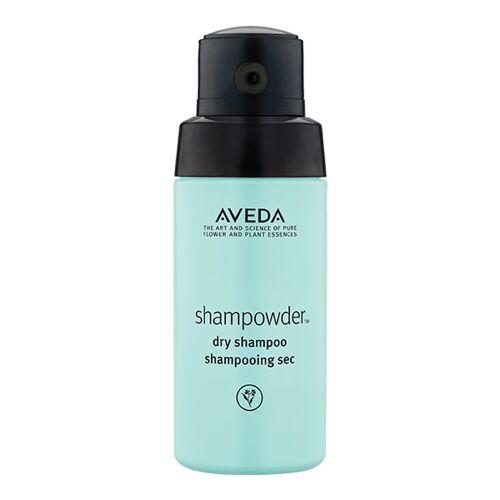 Aveda - Shampowder™ Dry Shampoo