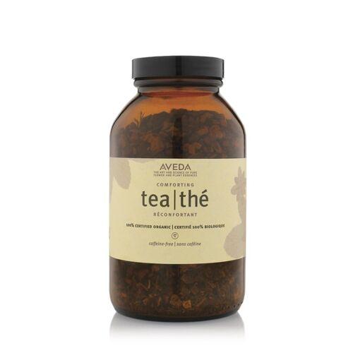 Aveda - aveda comforting tea