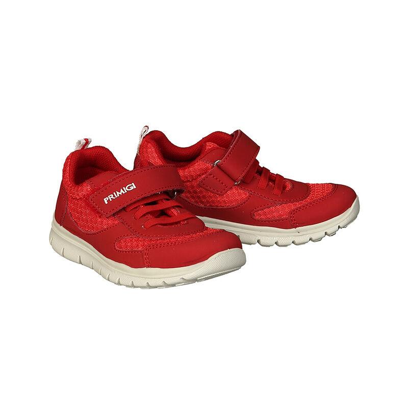 Primigi Sneaker SPORTIVO in rot