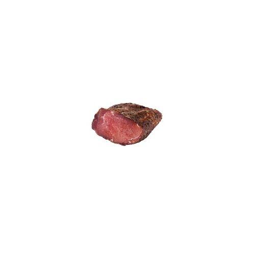 Gusta Hausgeräuchertes Herzstück vom Schwein 400g