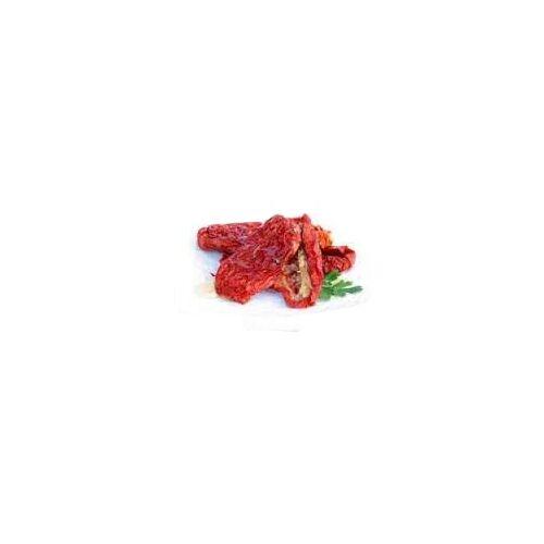 Gusta Getrocknete Tomaten Calugi