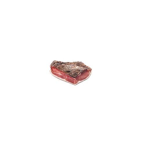 Gusta Hausgemachter Speck - Gusta 1kg