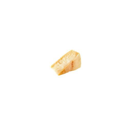 Gusta Val di Sole - Eine Art Parmesankäse 300g