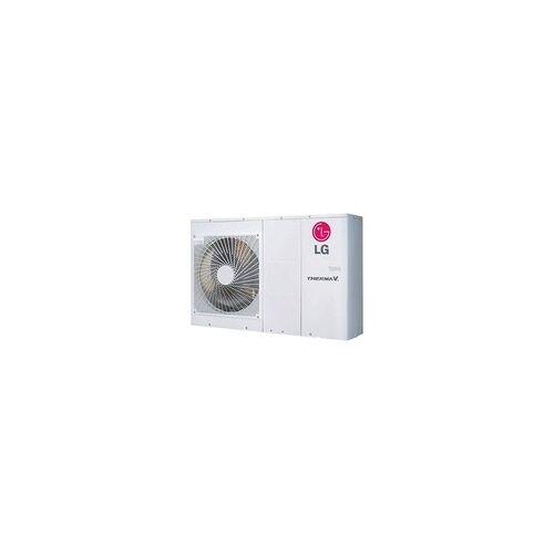 LG Wärmepumpe Therma V HM051M 5 kW