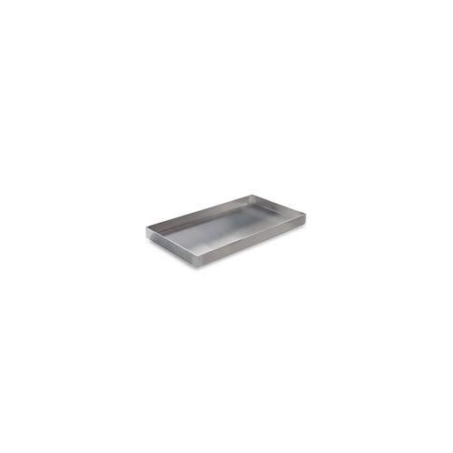 ENDERS Plancha-Grillpfanne Kansas Pro 3 + 4